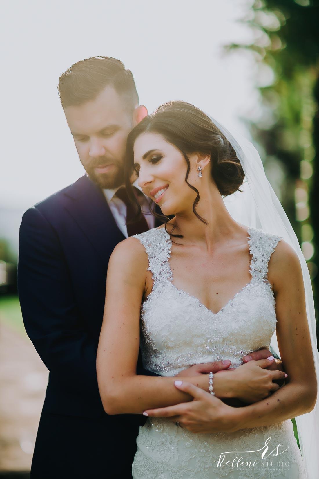wedding Pratello Pisa Tuscany 146.jpg