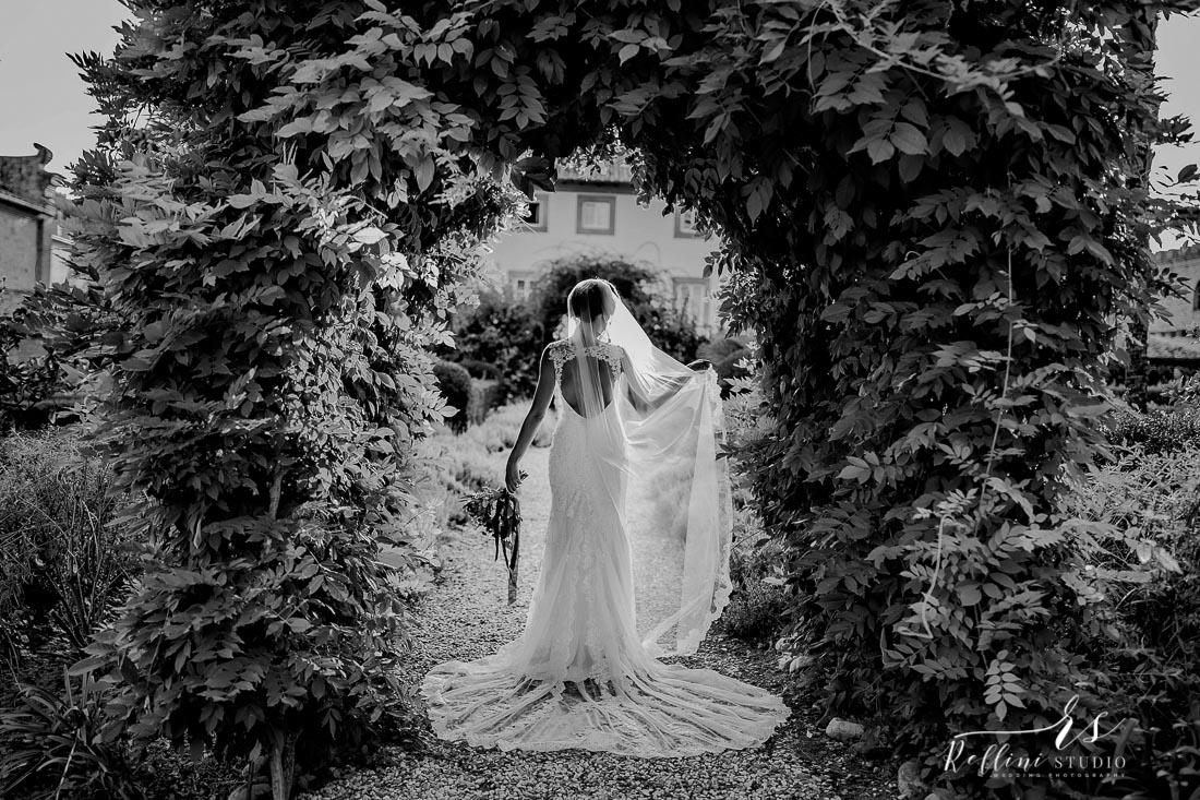 wedding Pratello Pisa Tuscany 149.jpg