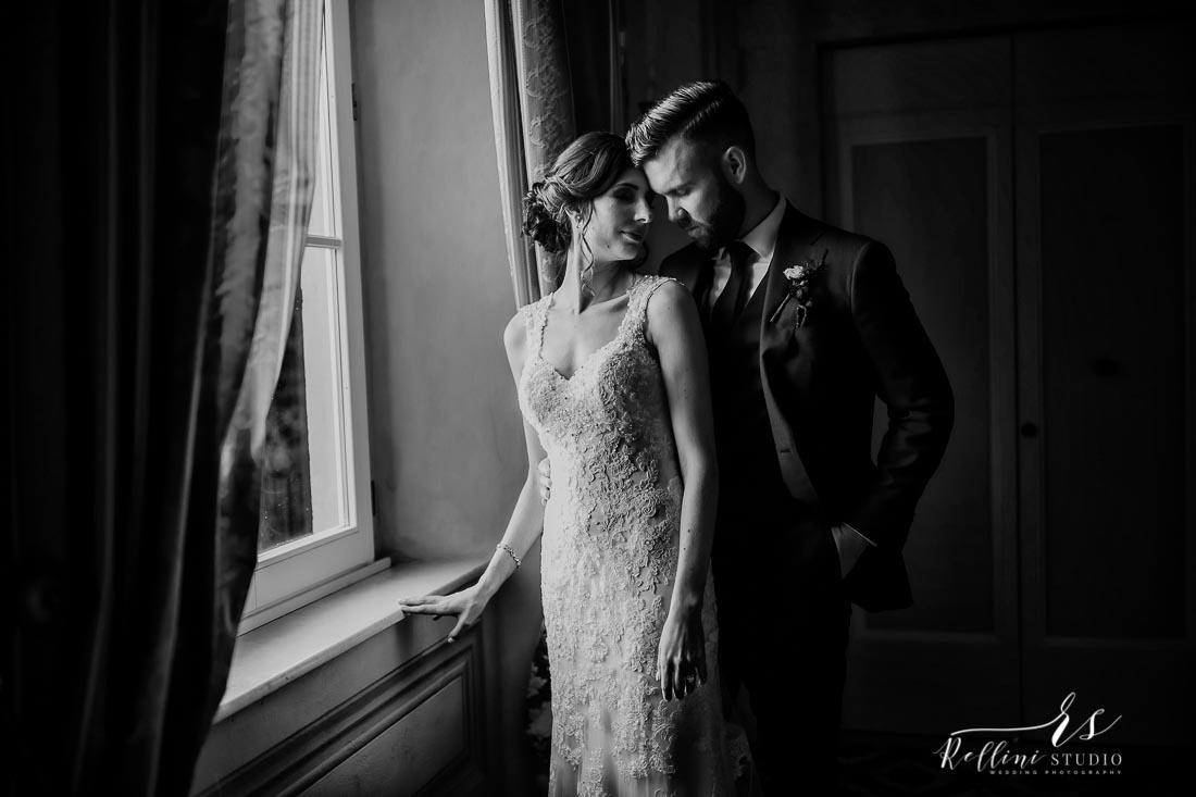 wedding Pratello Pisa Tuscany 151b.jpg
