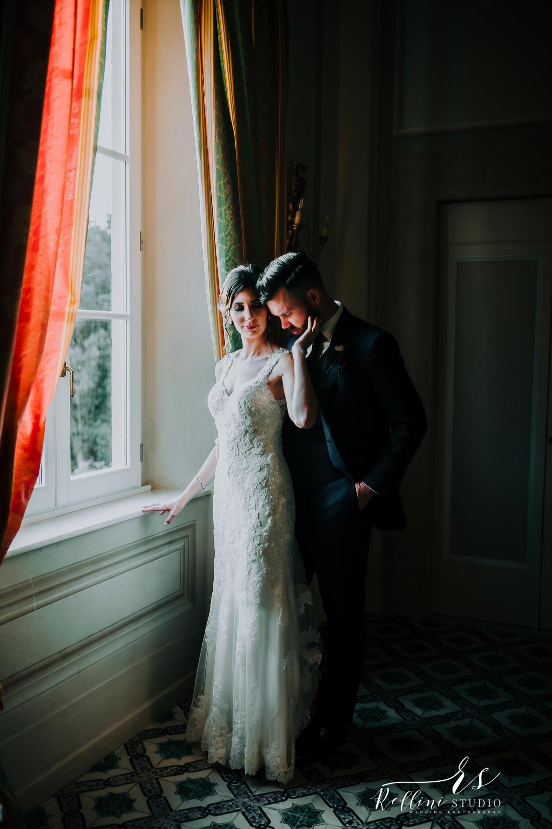 wedding Pratello Pisa Tuscany 152.jpg