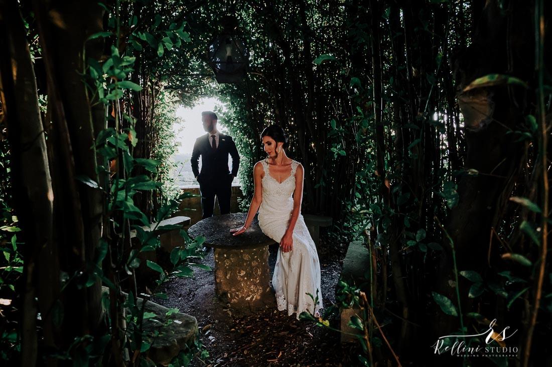 wedding Pratello Pisa Tuscany 154.jpg