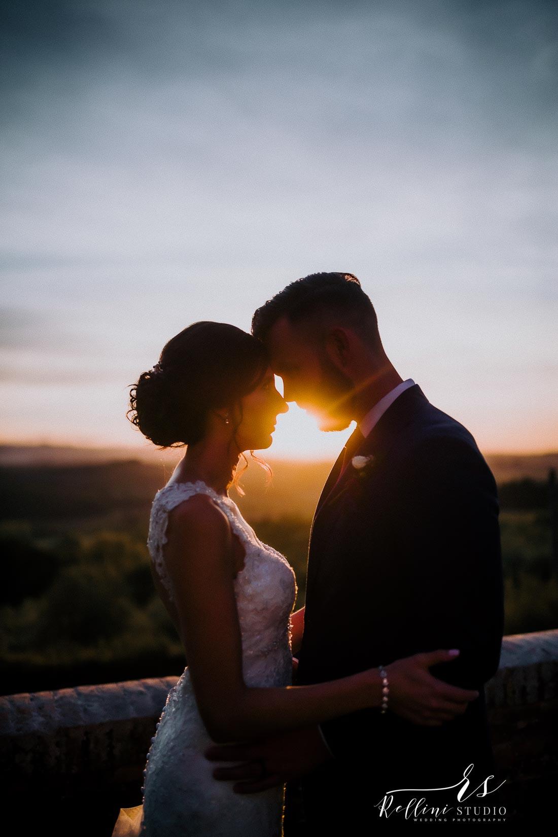 wedding Pratello Pisa Tuscany 156.jpg