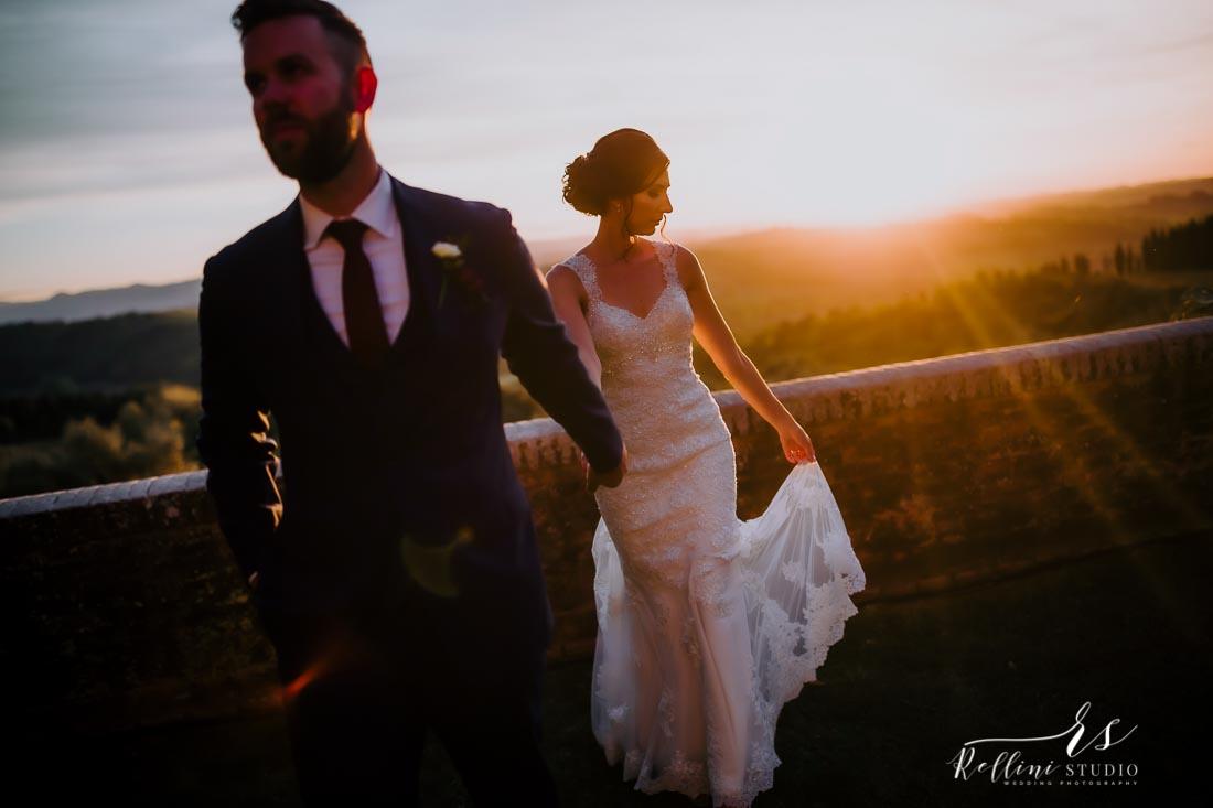 wedding Pratello Pisa Tuscany 157.jpg