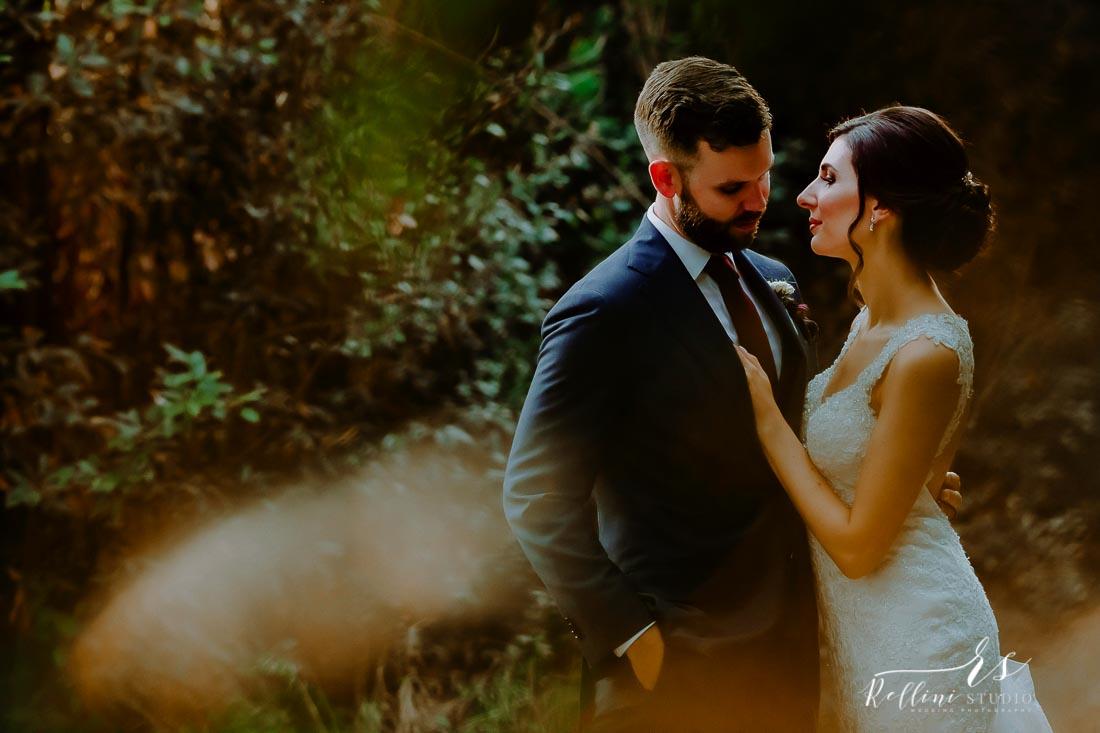 wedding Pratello Pisa Tuscany 159.jpg