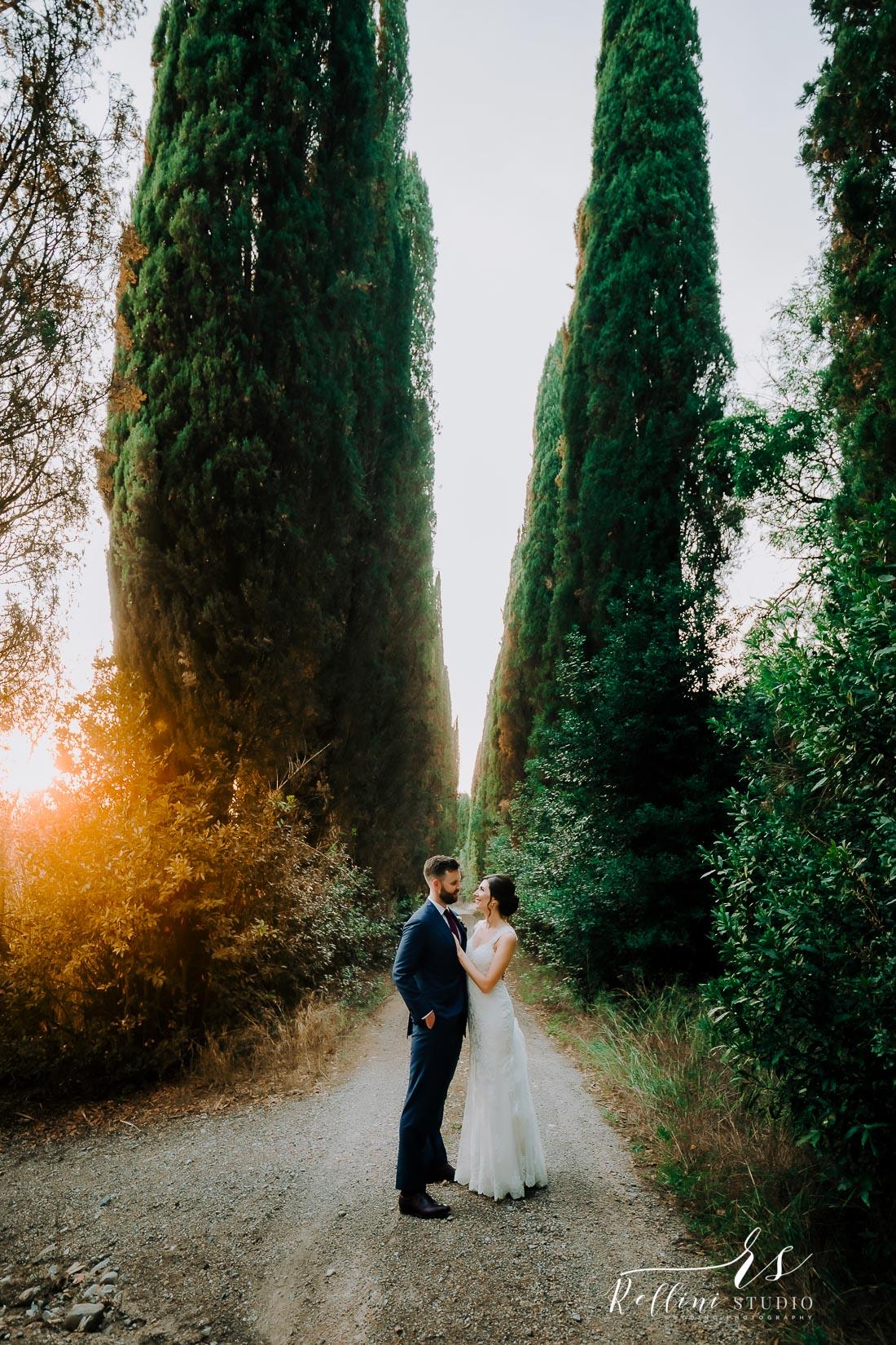 wedding Pratello Pisa Tuscany 160.jpg