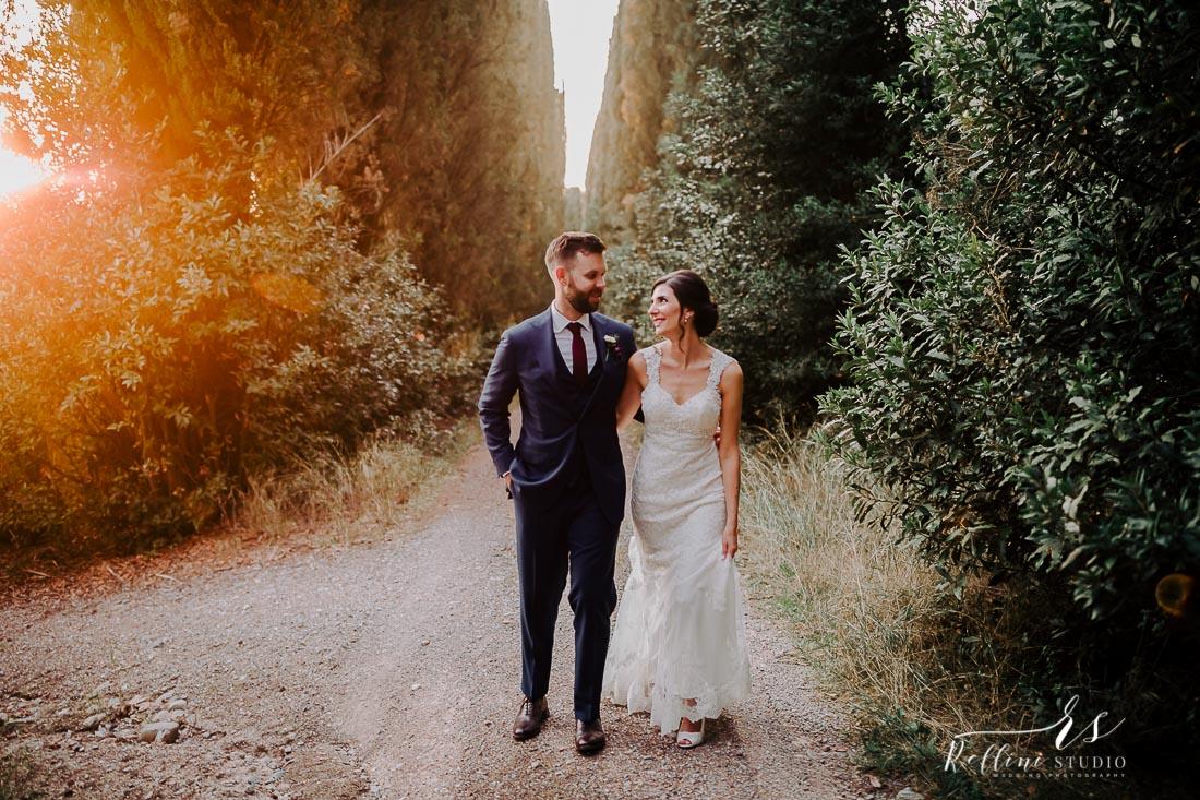 wedding Pratello Pisa Tuscany 162.jpg