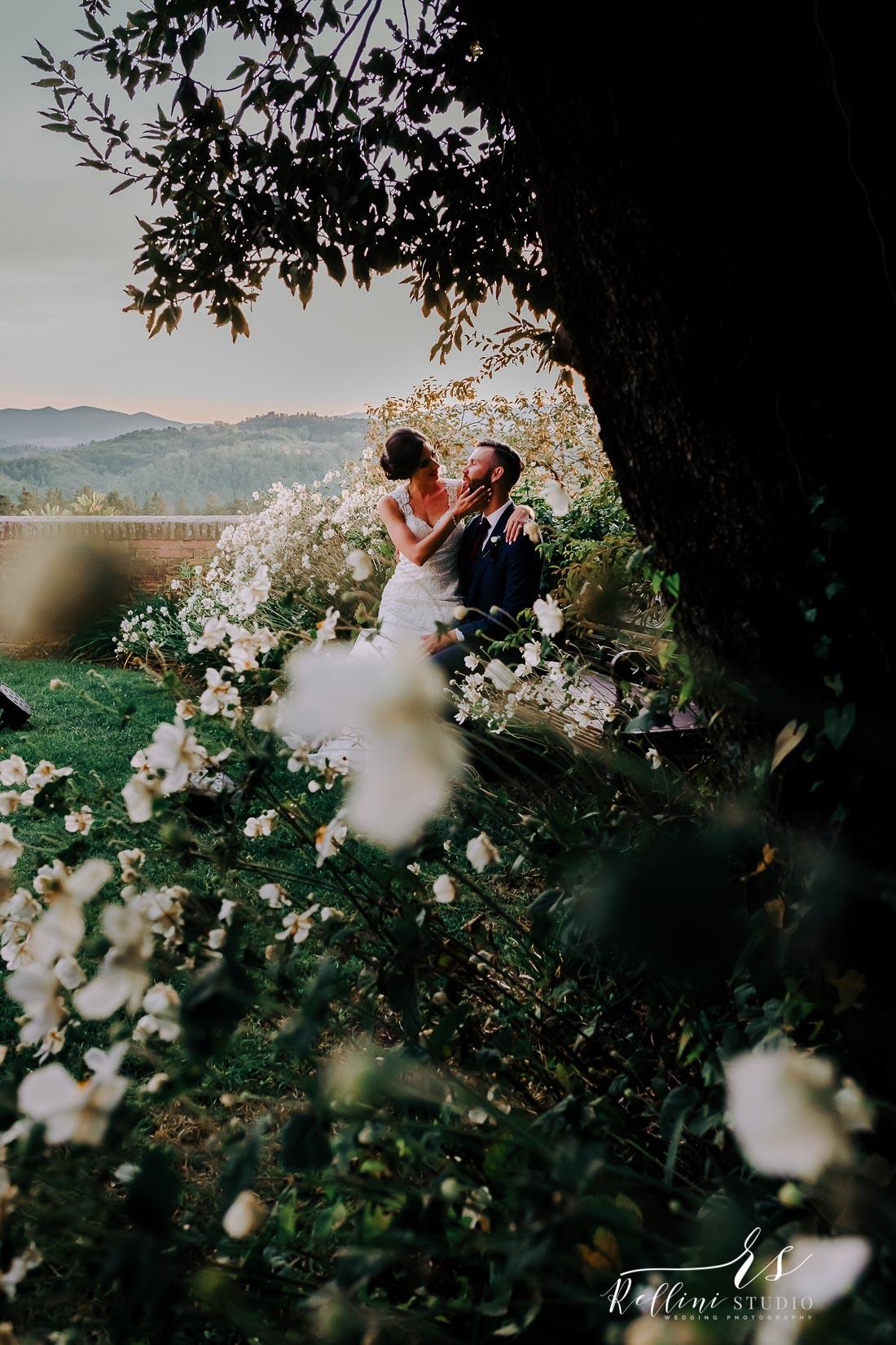 wedding Pratello Pisa Tuscany 163.jpg