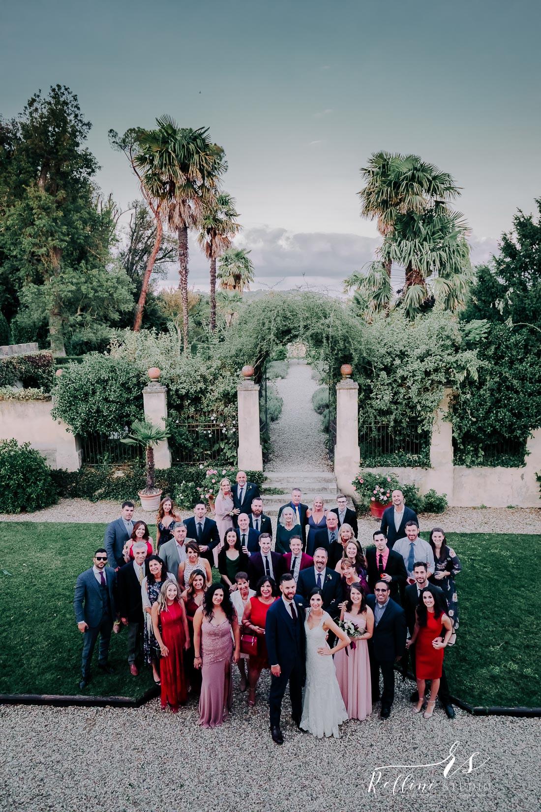 wedding Pratello Pisa Tuscany 165.jpg