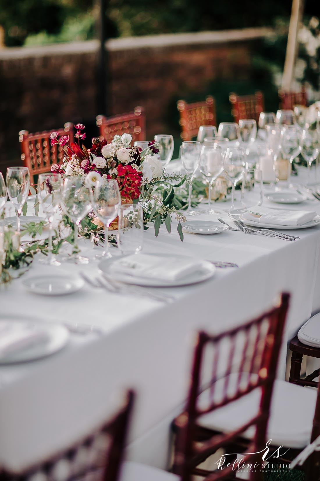 wedding Pratello Pisa Tuscany 168.jpg