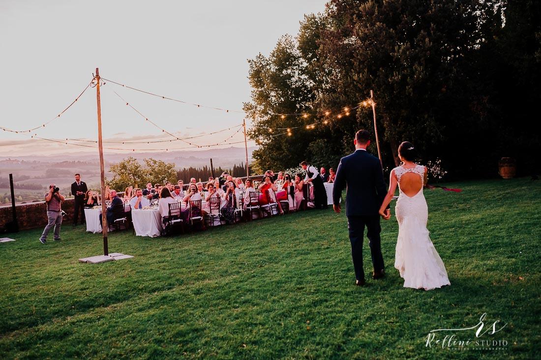 wedding Pratello Pisa Tuscany 172.jpg