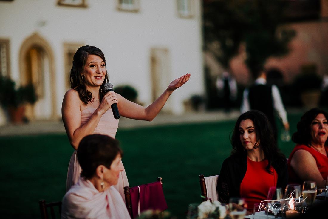 wedding Pratello Pisa Tuscany 174.jpg