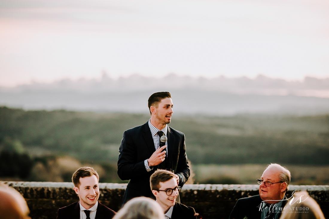 wedding Pratello Pisa Tuscany 179.jpg