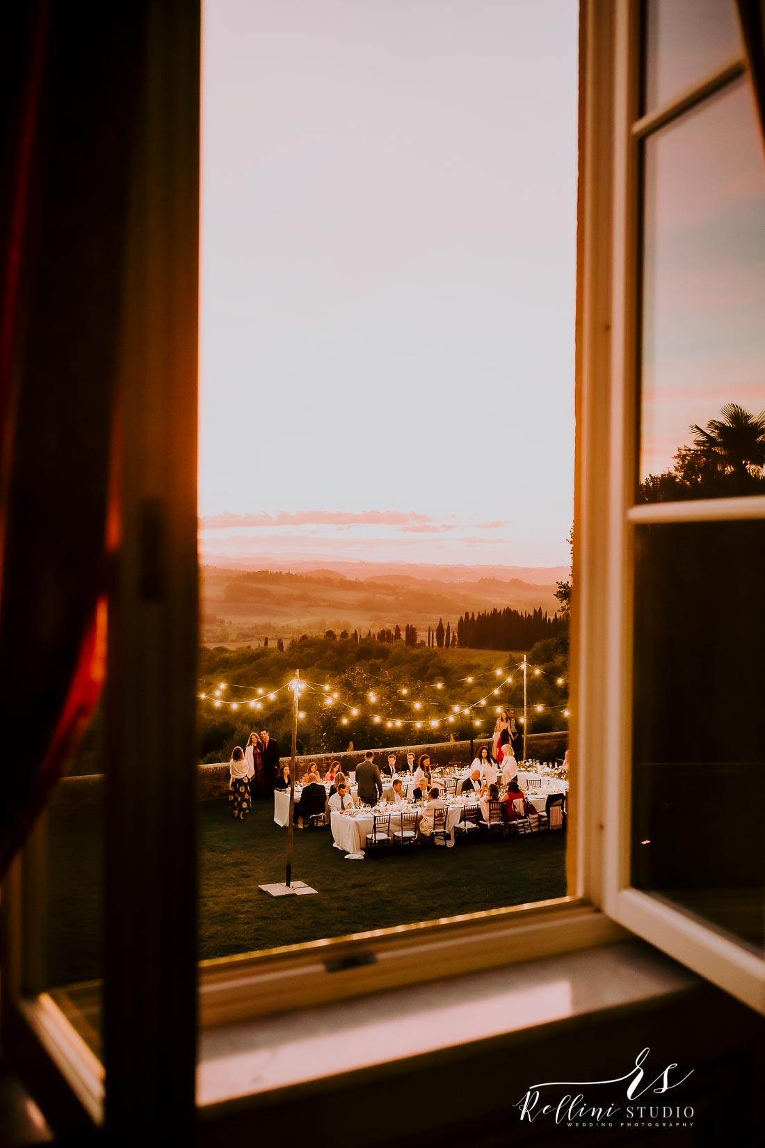 wedding Pratello Pisa Tuscany 181.jpg