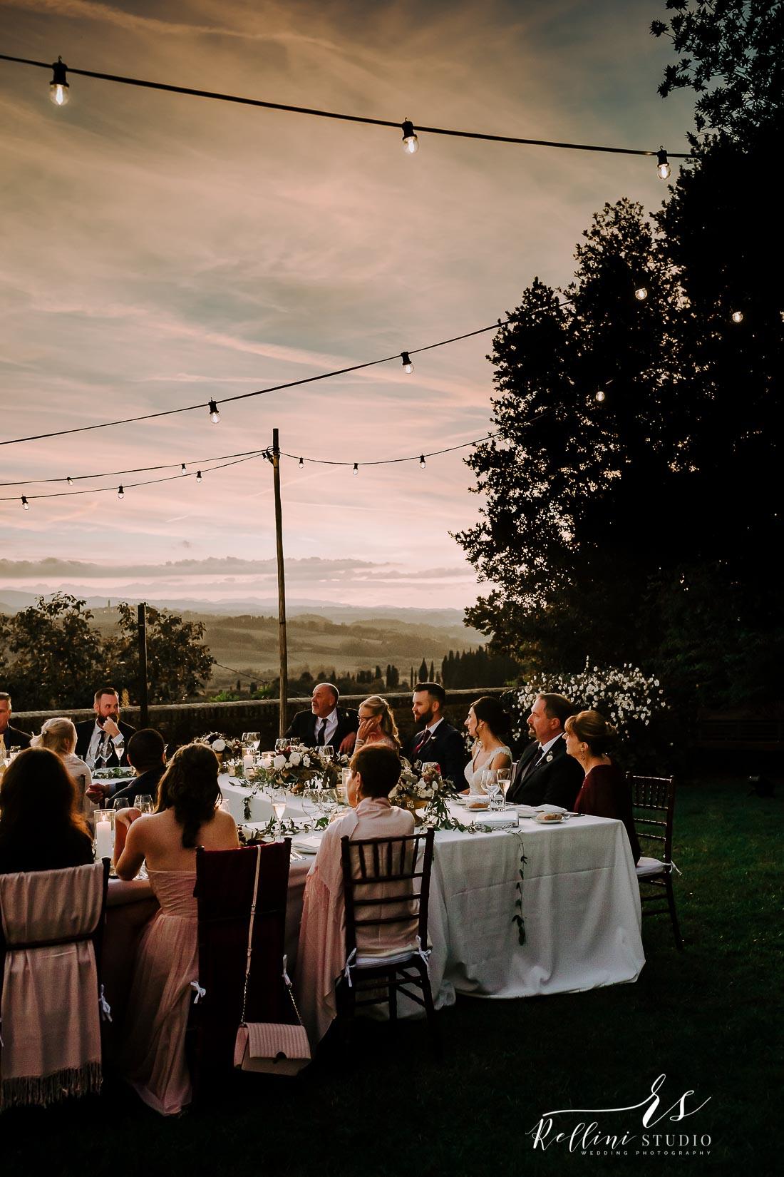 wedding Pratello Pisa Tuscany 180.jpg