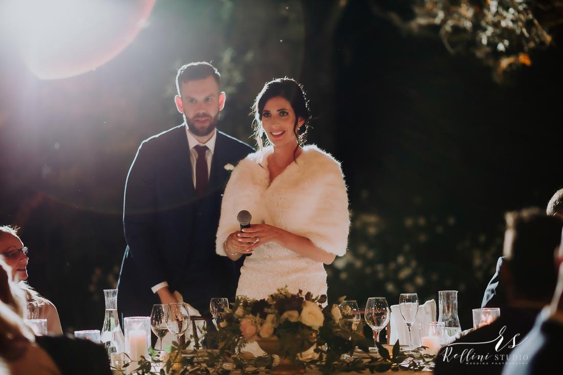 wedding Pratello Pisa Tuscany 183.jpg