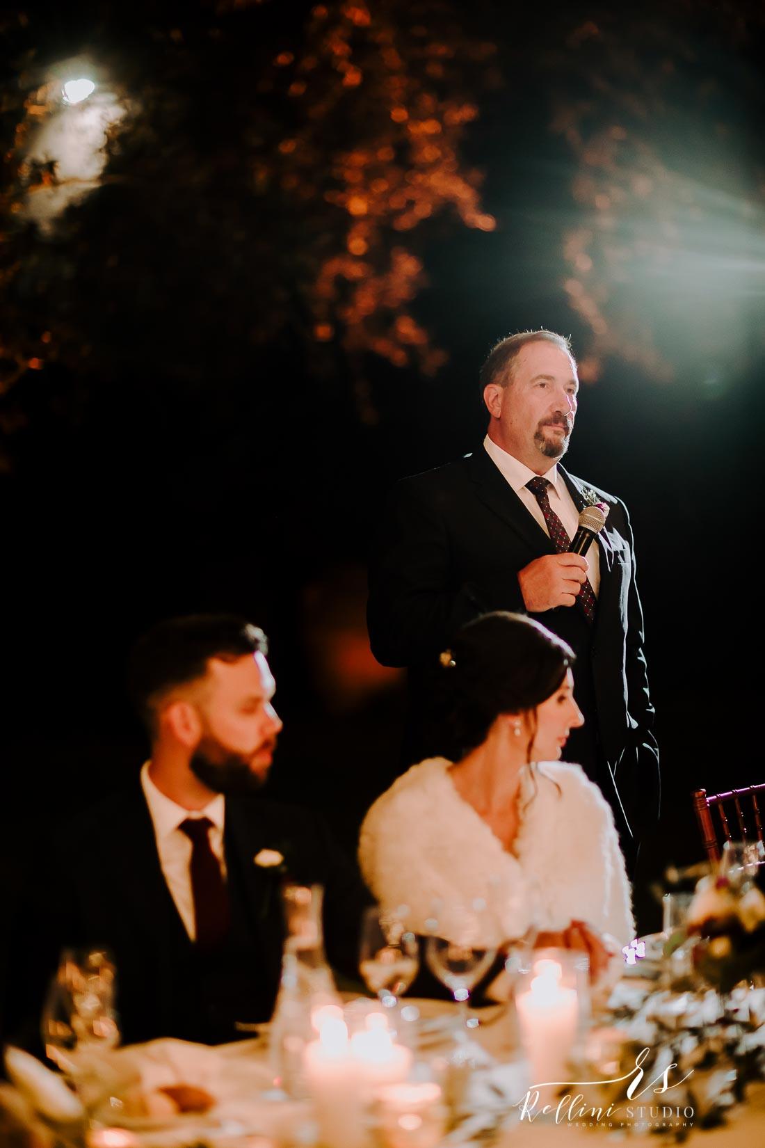 wedding Pratello Pisa Tuscany 182.jpg