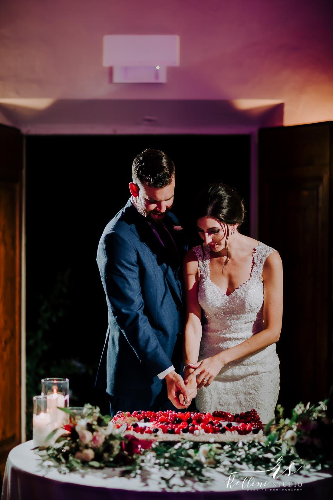 wedding Pratello Pisa Tuscany 185.jpg