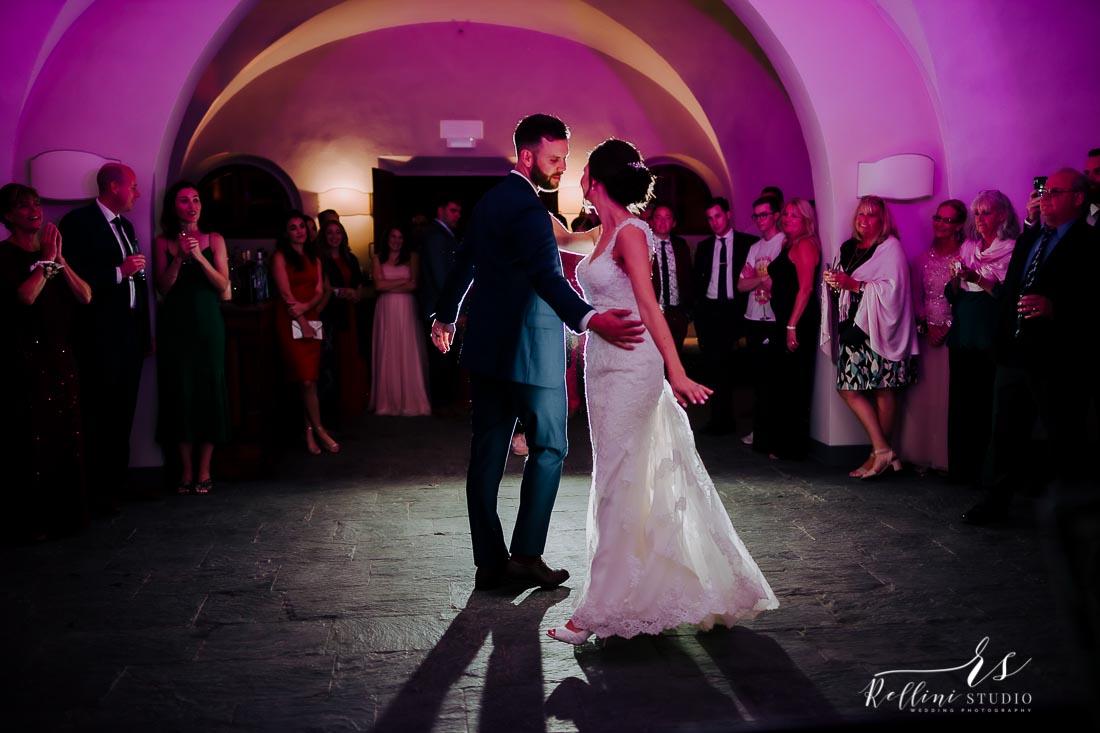 wedding Pratello Pisa Tuscany 186.jpg