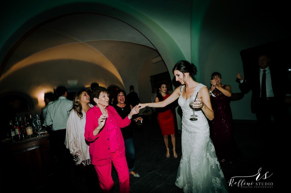 wedding Pratello Pisa Tuscany 191.jpg