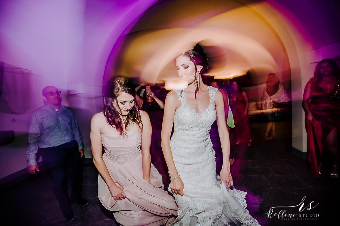 wedding Pratello Pisa Tuscany 197.jpg