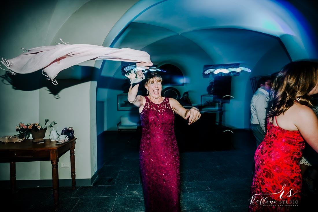 wedding Pratello Pisa Tuscany 198.jpg