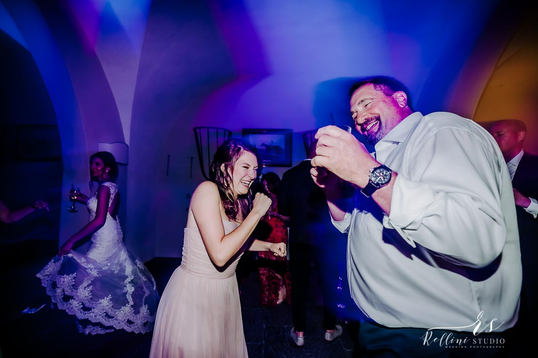 wedding Pratello Pisa Tuscany 203.jpg