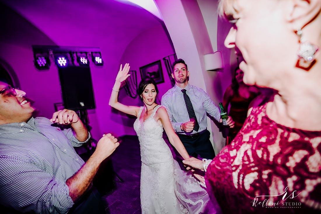 wedding Pratello Pisa Tuscany 205.jpg