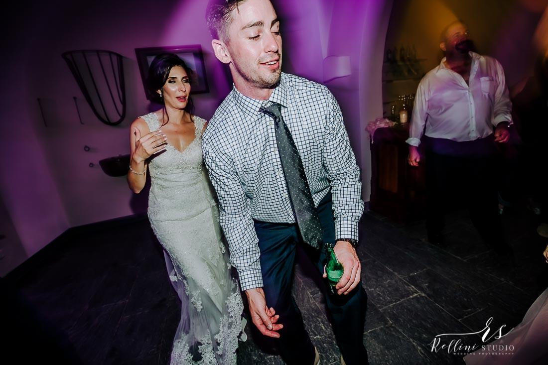 wedding Pratello Pisa Tuscany 207.jpg