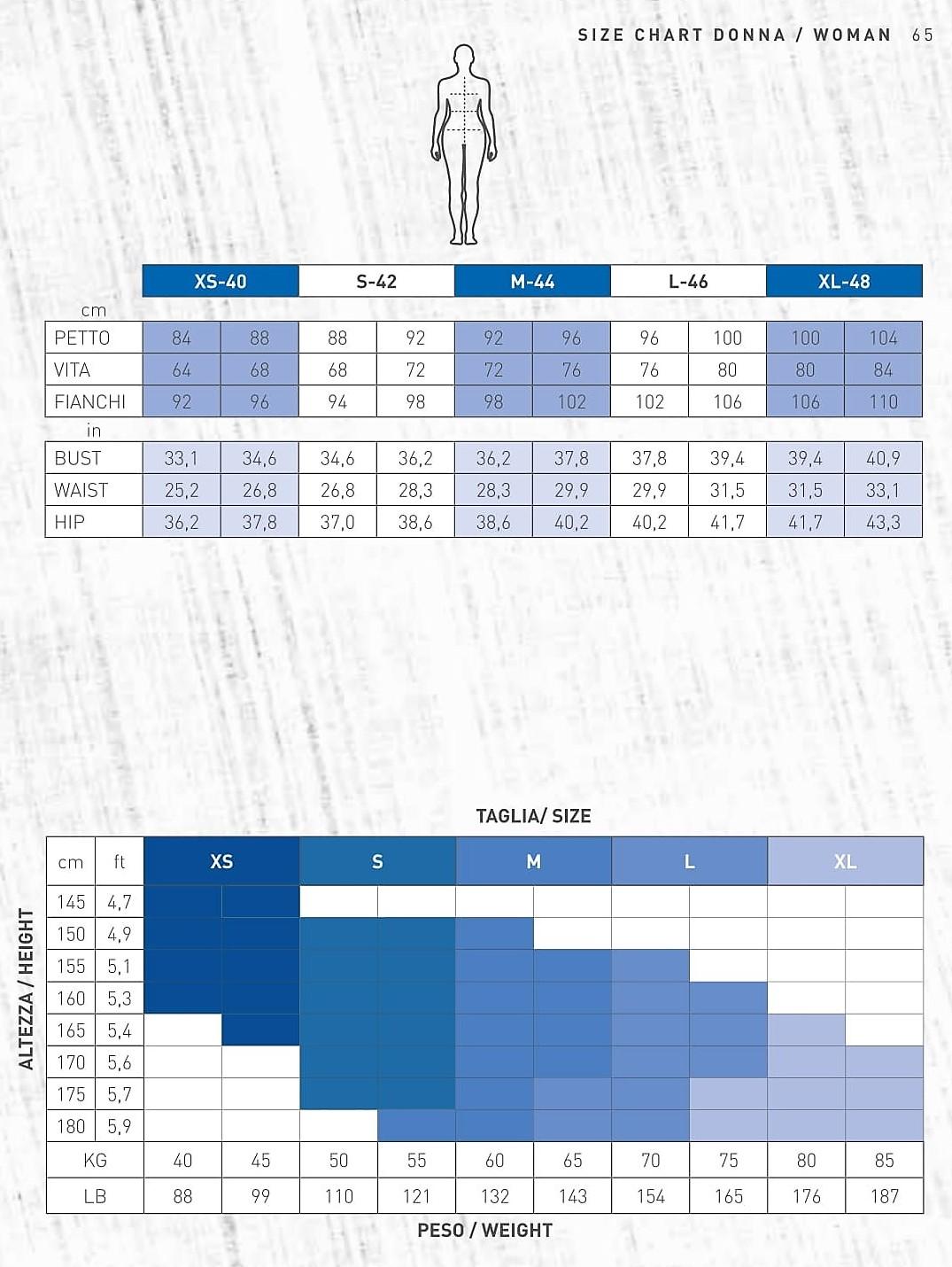 size charts- woman.jpg