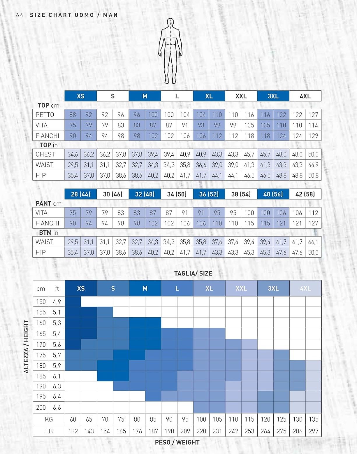 size charts- man.jpg