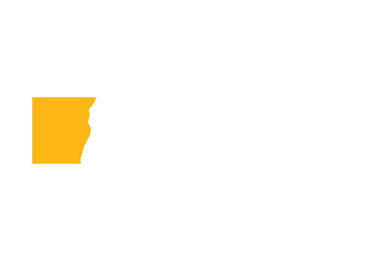 CTM-FARAH.png