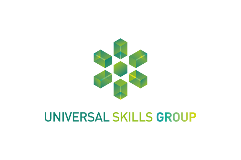 CTM-UNIVERSALSKILLS.png