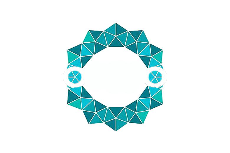 CTM-OPTIVO.png