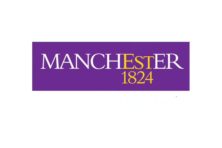 CTM-MANCHESTERUNI.png