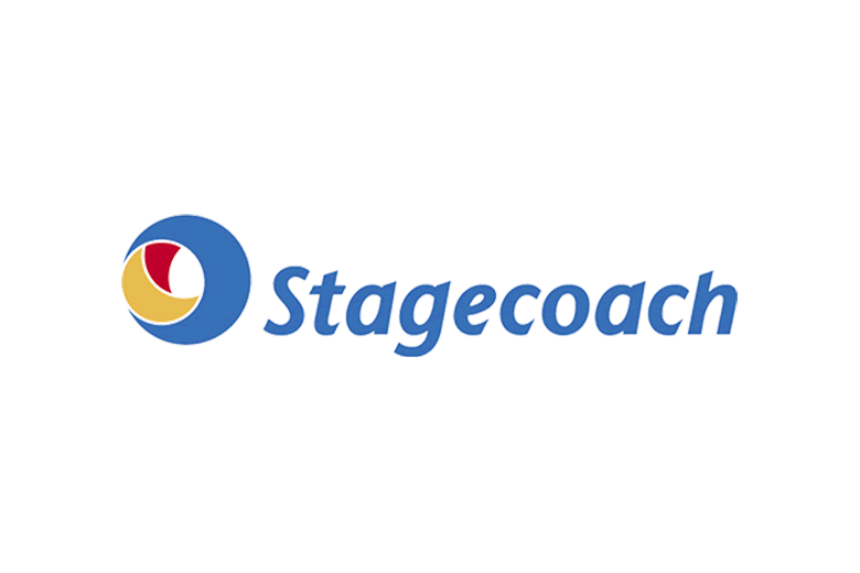 CTM-STAGECOACH.png