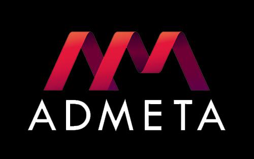 CTM-ADMETA.jpg