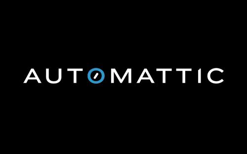 CTM-AUTOMATTIC.jpg