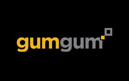 CTM-GUMGUM.jpg