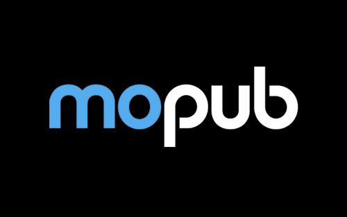 CTM-MOPUB.jpg