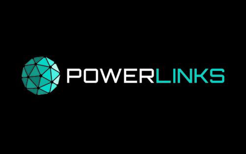 CTM-POWERLINKS.jpg