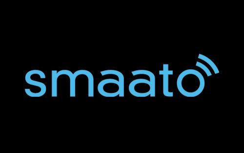 CTM-SMAATO.jpg