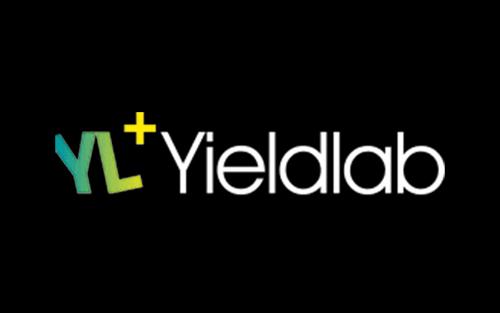CTM-YIELDLAB.jpg