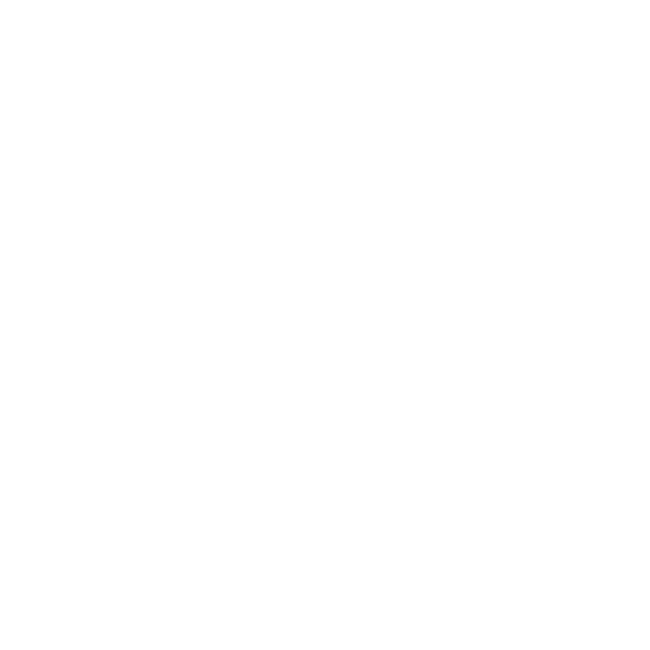 homecooked.png
