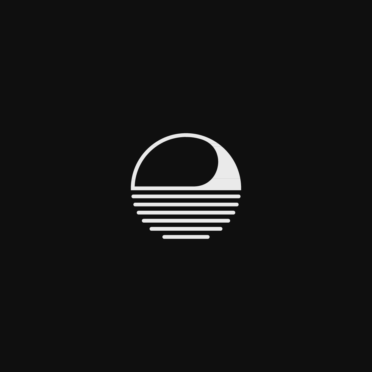 Sylvan_Logofolio2019_Artboard 104 copy1250.jpg