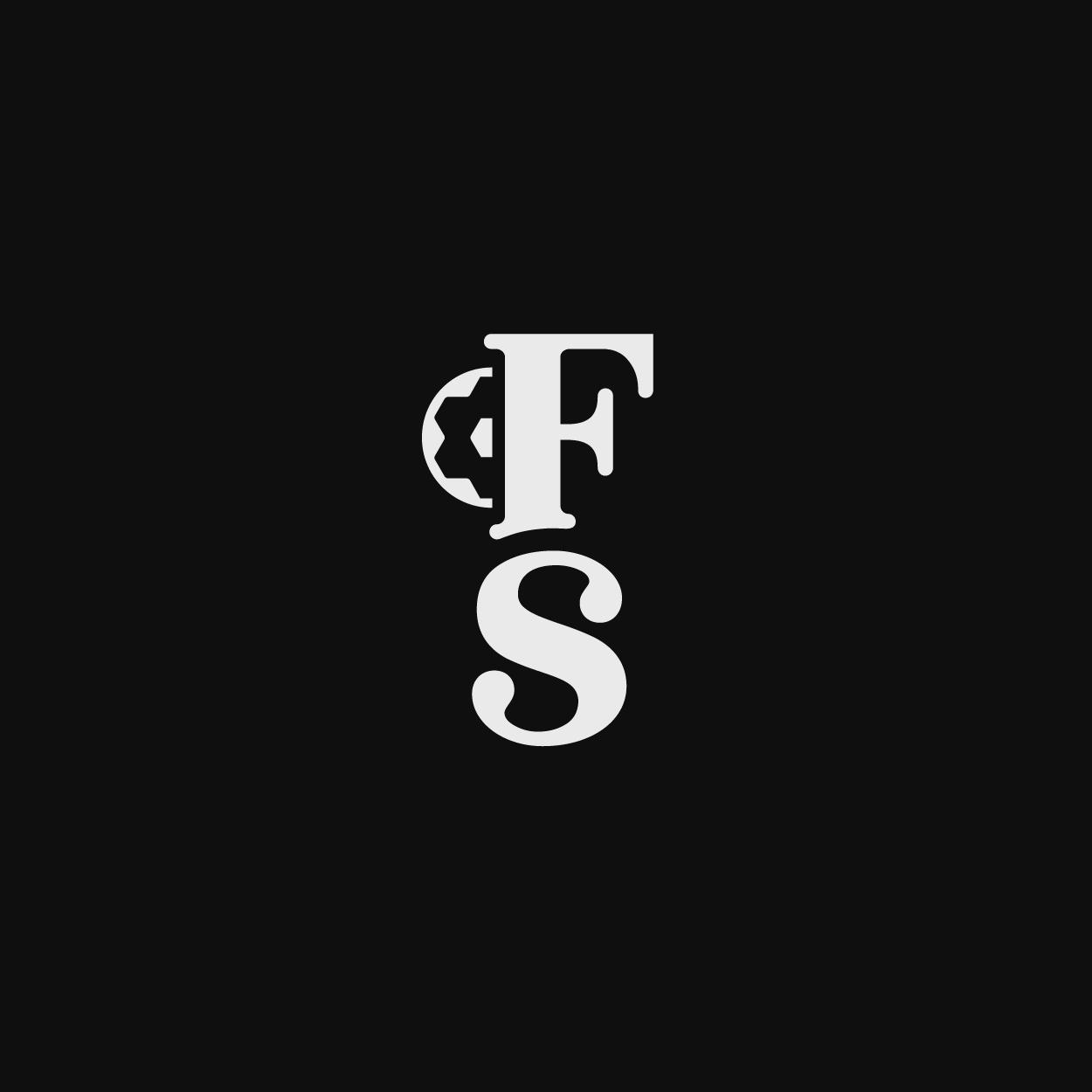 Sylvan_Logofolio2019_Artboard 106 copy1250.jpg