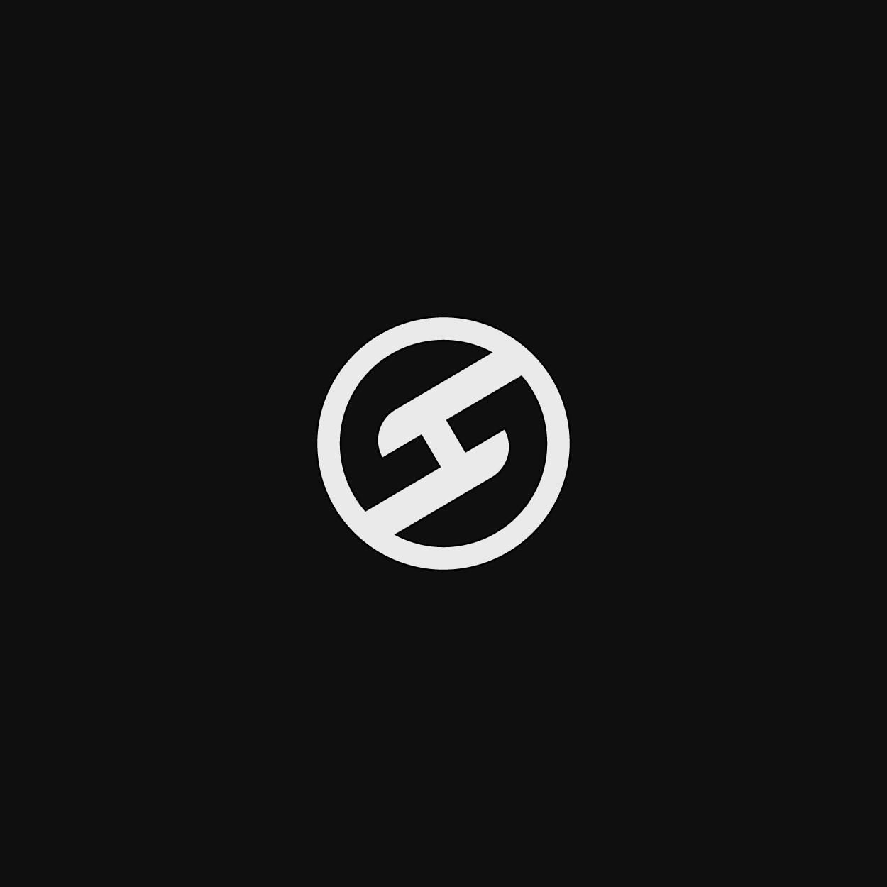 Sylvan_Logofolio2019_Artboard 112 copy1250.jpg