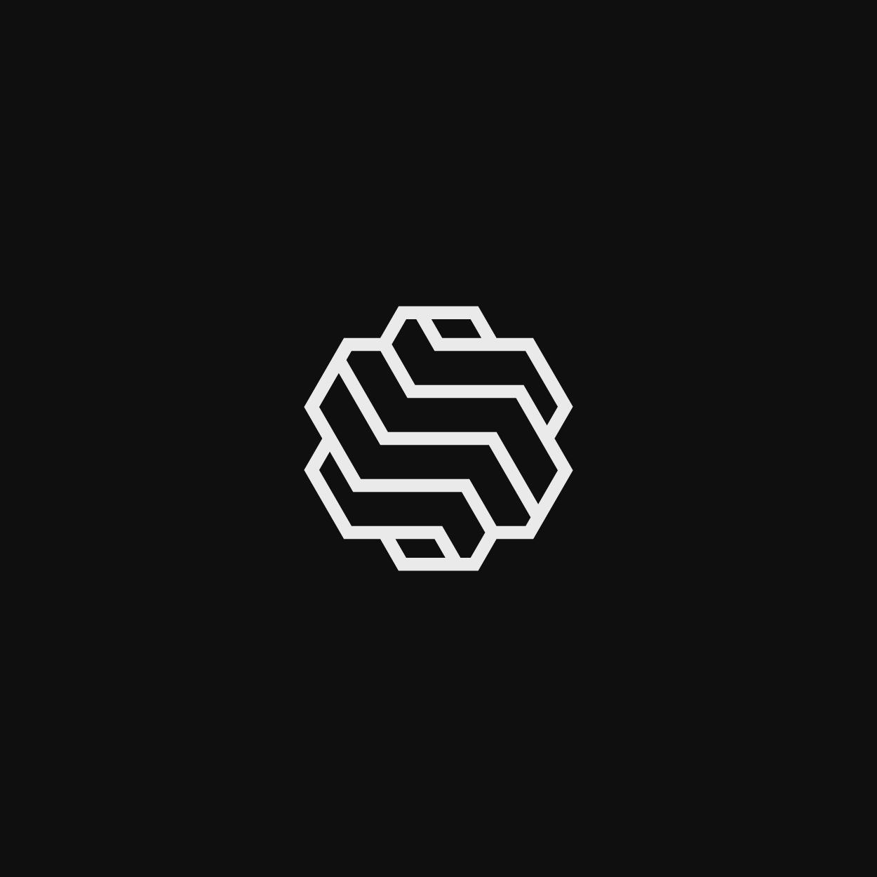 Sylvan_Logofolio2019_Artboard 119 copy1250.jpg