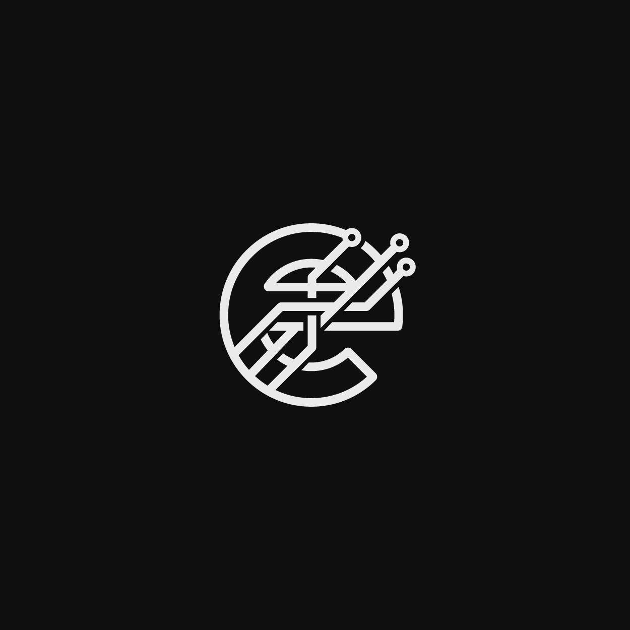 Sylvan_Logofolio2019_Artboard 121 copy1250.jpg