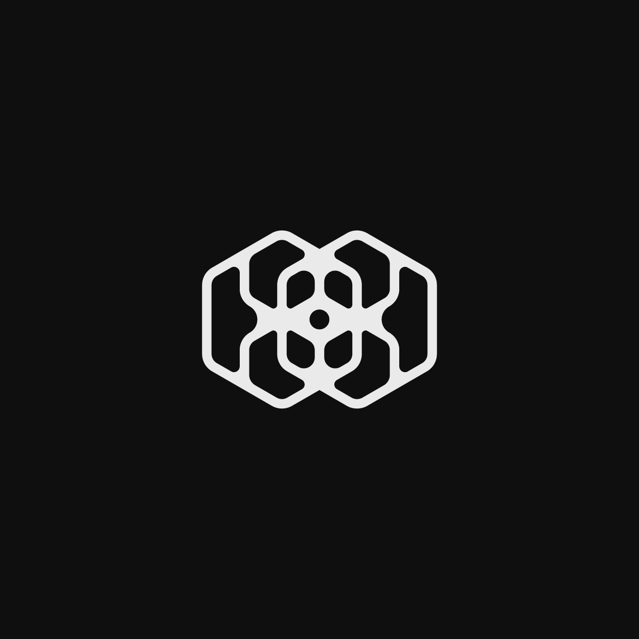 Sylvan_Logofolio2019_Artboard 124 copy1250.jpg
