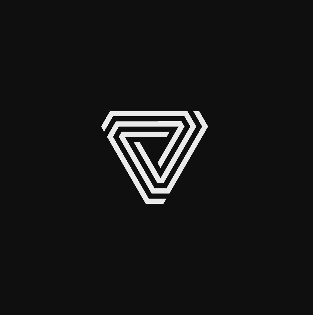 Sylvan_Logofolio2019_Artboard 129 copy1250.jpg